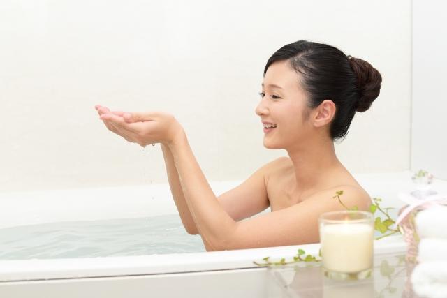 お風呂好きは万病を知らず?