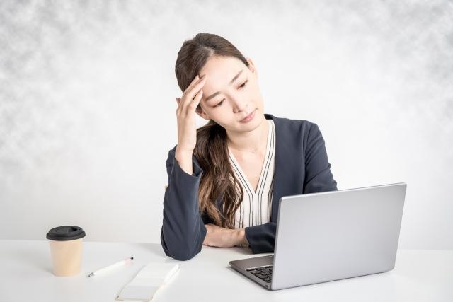 ストレスと上手に付き合う方法とは?